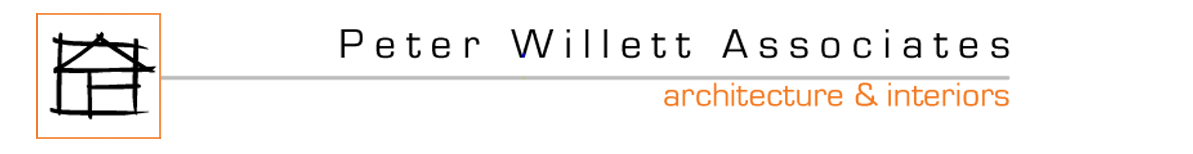 Peter Willett Associates