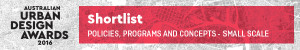 shortlist_policies-programs-and-concepts-small-scale